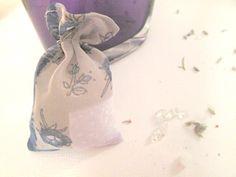 Money spell talisman amulet mojo bag mojo lucky by TarotOnline