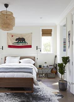 30 Best High Tech Bedroom images | Bedroom, Bed design ...