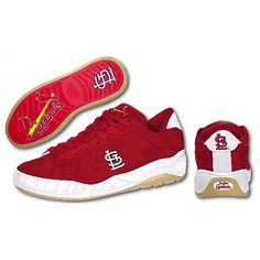 For my Cardinal fan friends! Cardinals Game, Cardinals Baseball, St Louis Cardinals, Cardinals News, Better Baseball, Baseball Stuff, St Louis Baseball, Ohio State University, Sport Wear