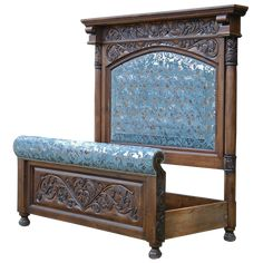 1000 images about Spanish furniture on Pinterest
