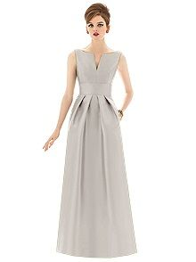 Bridesmaid Dresses and Formal Gowns: The Dessy Group