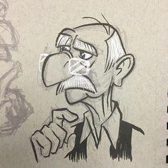 #cartoon #breaksketch #characterdesign #characterdesigner
