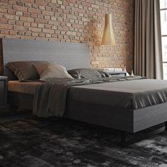 "Modloft creates quality furniture for urban dwellers seeking to live ""modern on a budget"". Shop our vast assortment of modern designs. http://www.yliving.com/brand/Modloft/_/N-1siev"