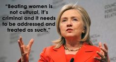 These Quotes Will Make You Even Prouder To Be A Feminist