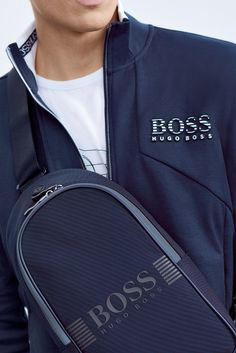 The Prespring 2019 collection Hugo Boss Shoes, Hugo Boss Jeans, Hugo Boss Tracksuit, Track Suit Men, Big Watches, Fancy Shoes, Gym Fashion, Mens Fashion, Gym Style