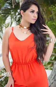 Iyari Bautista ha sido designada por la organización estatal como Miss Teen Universe Tabasco 2016 rumbo a Miss Teen Universe México 2016.