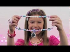 Fashion's A Snap! #DIY Necklace
