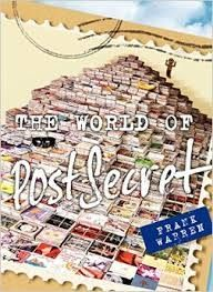 The World of PostSecret | Washington Independent Review of Books