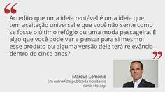 Marcus Lemonis 19