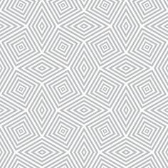 Papel de Parede Geometrico 1790