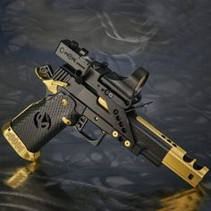 Airsoft hub is a social network that connects people with a passion for airsoft. Talk about the latest airsoft guns, tactical gear or simply share with others on this network Ninja Weapons, Weapons Guns, Airsoft Guns, Guns And Ammo, Rifles, Armas Ninja, Assault Weapon, Custom Guns, Fire Powers