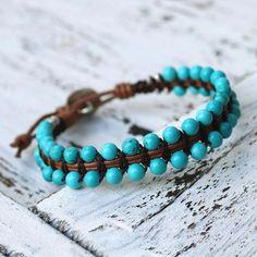 Hippie Bracelets, Ankle Bracelets, Fashion Bracelets, Jewelry Bracelets, Hemp Bracelets, Leather Wrap Bracelets, Beaded Leather Wraps, Fashion Jewelry, Hippie Jewelry