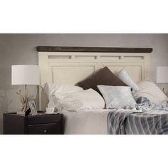 Headboard - Calais Bedroom Furniture, Home Decor, Bed Furniture, Decoration Home, Room Decor, Home Interior Design, Bathroom Furniture, Home Decoration, Interior Design