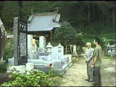 日本軍は中国で何をしたのか?3