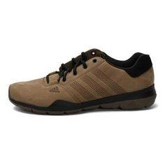 finest selection 2a592 b4cec Original Adidas men s Hiking Shoes Outdoor sports sneakers Men Hiking, The  Originals, Adidas Originals