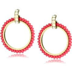"Betsey Johnson ""Hawaii Luau"" Jewelry"