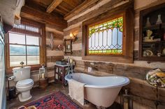 This 896 sq. timber cabin was originally built around 1730 in Lebanon, PA. Today it has been restored and rebuilt in Austin, TX by Heritage Barns. It's called The H. Light Cabin and was…