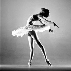 Sign up Today Easy Talent Academy Call: 010-255-20-400 or 0111-20-90-90-2   Accepting girls starting 3 years-12 years   Ladies classes all ages up to 45 years   Classes for Classical Ballet and  Classes for Cecchetti Ballet  Trainers:  Prima Balerina from Cairo Opera House and Solist from Cairo Opera House and American professional Ballet Teacher.