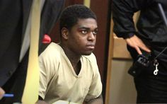 Kodak Black Found Guilty of Violating House Arrest, Faces Up to 8 Years in Prison --------------------- #gossip #celebrity #buzzvero #entertainment #celebs #celebritypics #famous #fame #celebritystyle #jetset #celebritylist #vogue #tv #television #artist #performer #star #cinema #glamour #movies #moviestars #actor #actress #hollywood
