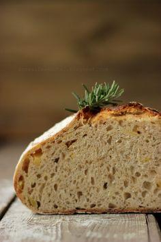 sourdough bread for breakfast see more 2 fraudulent easy sourdough ...