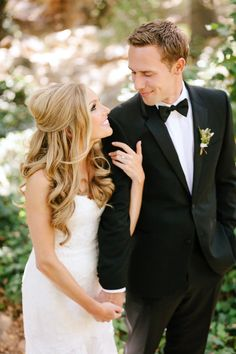 - Wedding Hair And Makeup, Wedding Beauty, Bridal Hair, Dream Wedding, Bridal Makeup, Wedding Poses, Wedding Ideas, Bride Hairstyles, Wedding Pictures