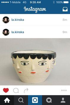 @la.kinska