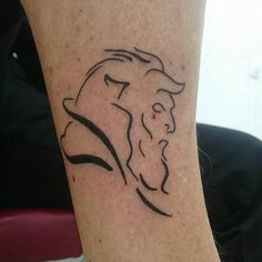 Tattoos by Tony Hache (Ravenink Tattooclub / Paris-France) #raveninktattooclub #tonyhache #tattoo #ink #inked #tattoos #tattooed #tatouage