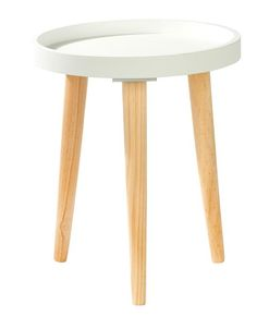 ANCONA Table d'appoint_584031_1.jpg
