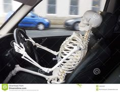 Image from http://thumbs.dreamstime.com/z/hell-driver-19053322.jpg.