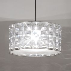 Lighthouse is an innovative lampshade from innermost available in a a range of sizes with diffuser options that suits pendant fittings and bases alike. Lighthouse Lamp, Electrical Fittings, Modern Lighting Design, Lampshades, Light Shades, Diffuser, Chandelier, Ceiling Lights, Pendant