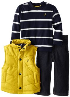 9d9ba7ffbaf9 24 Best Clothes for the Tanti! images