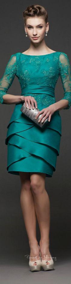Farb- und Stilberatung mit www.farben-reich.com # Rosa Clara.
