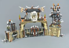 Lego Ninjago Dragon Pit for sale online Ninjago Dragon, Lego Ninjago, Lego London, Killer Croc, Lego Batman Movie, Lego News, Lego Models, Everything Is Awesome, A Team