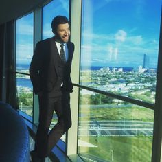 😍😍😍😍😍😍😍😍😍😍can he just not try to kill me😍😍😍😍😍😍😍😍😍😍😍😍😍😍😍😍 Country Musicians, Country Music Artists, Country Singers, Country Men, Country Girls, Brett Eldredge, Dapper Gentleman, Music Lovers, Celebrity Crush