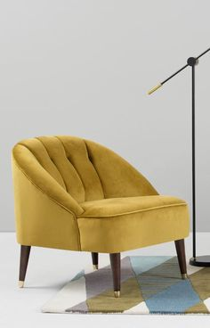 Margot Accent Chair Antique Gold Velvet Made Com - Margot Accent Chair Antique Gold Velvet Choose Another Country Or Region To See Content Specific To Your Location And Region