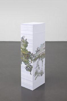 papier-beelden-a4-Aleksandra-Domanovic-6