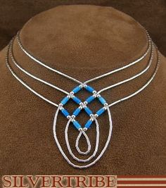 I love native american, southwest style jewelry. Simply to die for. Timeless classic.