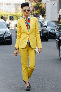 You may have come across Esther Quek, the group fashion director at The Rake, as you've browsed through fashion week street style photos, but if this is your first time setting your sites on … Tomboy Stil, Estilo Tomboy, Fashion Mode, Star Fashion, Womens Fashion, Milan Fashion, Street Fashion, Fashion Clothes, Fashion News