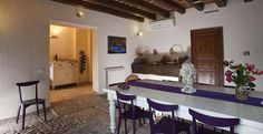 Ager Costa | Luxury villa with pool Trapani | Di Casa In Sicilia