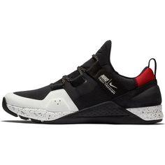 NIKE - TECH TRAINER Best Sneakers, Adidas Sneakers, Shoes Sneakers, Nike Air Jordans, Nike Air Max, Baskets, Football Shoes, Nike Tech, Sneaker Boots