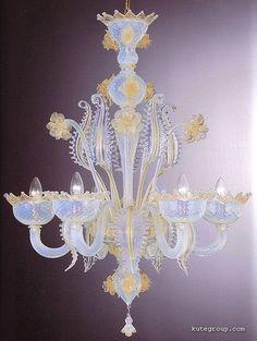Modern Crystal Chandeliers | Mini Chandeliers | Small Chandeliers❤❤❤