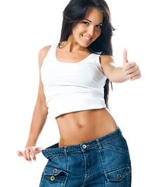 30 Ways To Lose Weight Naturally Lose Weight Quick, Quick Weight Loss Diet, Weight Loss Help, Lose Weight Naturally, Losing Weight Tips, Reduce Weight, Best Weight Loss, Desi, Lose 5 Pounds