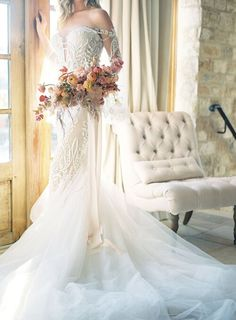 888 Best Lush Bouquet Images In 2020 Wedding Floral Wedding