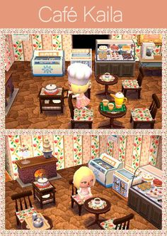 http://kailama.tumblr.com/post/61246310505/this-is-my-cafe-have-some-patterns