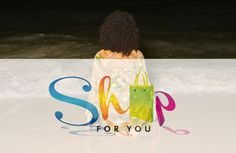Online Clothing Boutiques, Christian Women, Me Time, Memphis, Calendar, Events, Facebook, Pop, Shopping