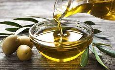 Olivenöl – So erkennen Sie eine wirklich gute Qualität