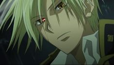 07 Ghost Mikage Dragon | 07 Ghost Mikage Dragon