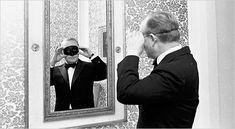 Obsesivo Truman Capote. Fundación TEM | La moral de los buitres
