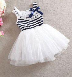 Outfits con tutus para niñas