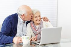 Mature RSVP is a mature dating service for over singles in Newry, UK. Register for free to find other over 50 singles and enjoy over dating and over dating for friendship and romance in Newry. Over Mature Dating Newry Sites Online, Online Dating, True Online, Dating Humor, Dating Quotes, Prince George Bc, Seniors Online, Love Spell Caster, Powerful Love Spells